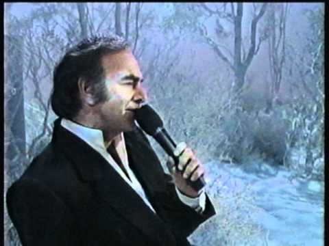 neil diamond you make it feel like christmas the one christmas song i love hearing him - Neil Diamond Christmas Songs