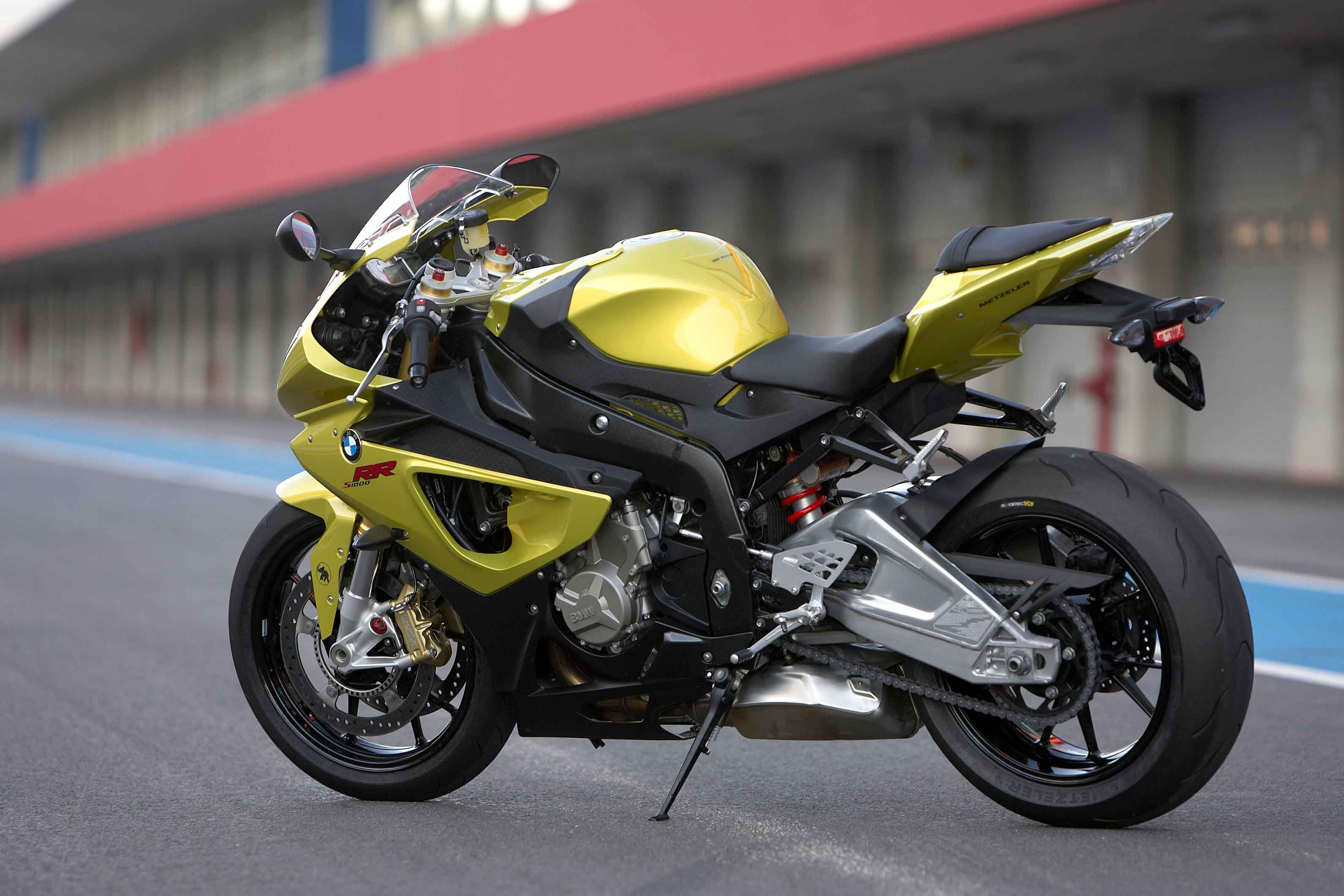 sport motorcycles wallpapers photos | fotos de motos | pinterest