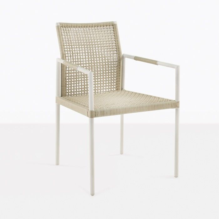 23++ Powder coated patio dining sets Best