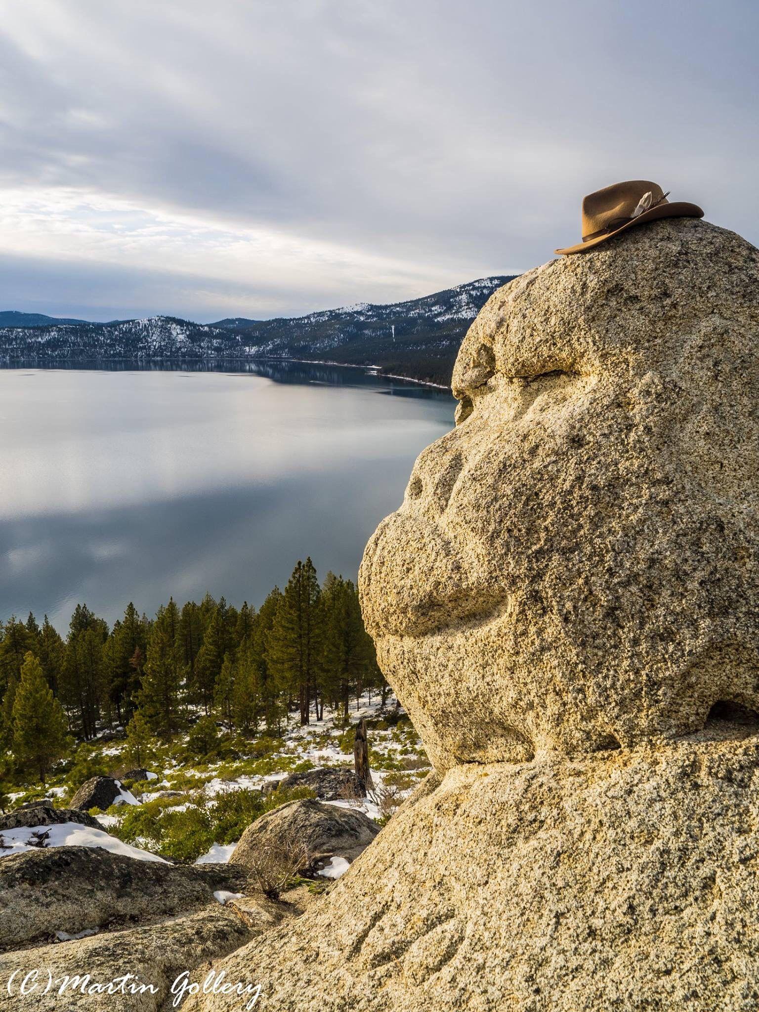 Lake tahoe sunset travel channel pinterest - Lakes