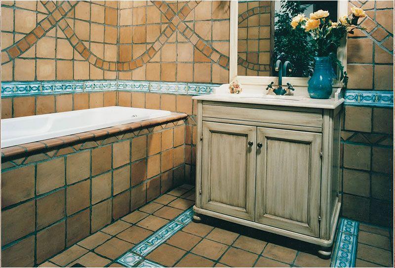 Bathroom toilet around tiles colors options Showroom ...