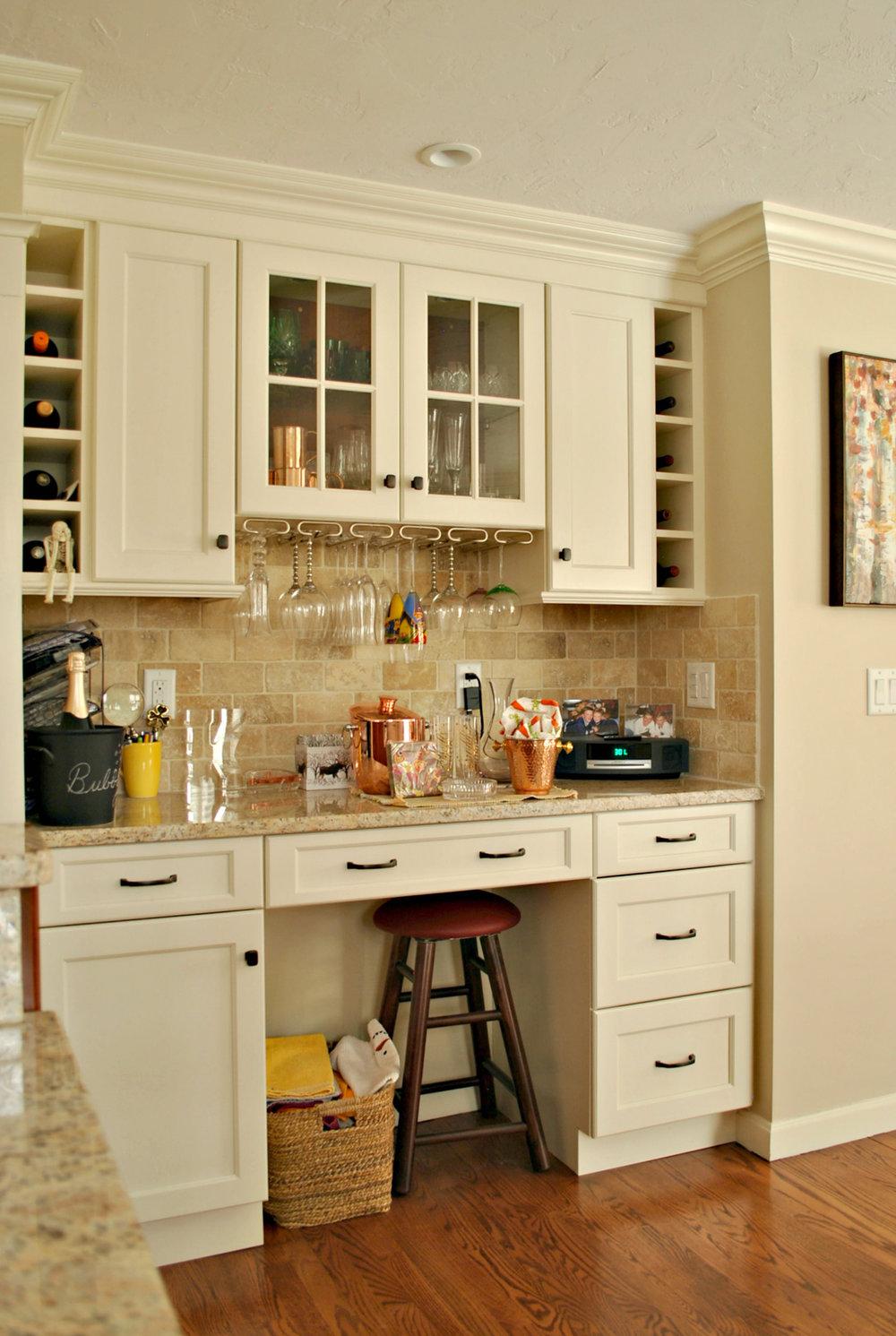 Shivakashi Tops White Cabinets Google Search In 2020 Kitchen Remodel Kitchen Plans Custom Kitchen Remodel