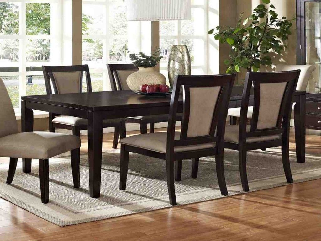 Dining Room Table Sets For Sale Dining