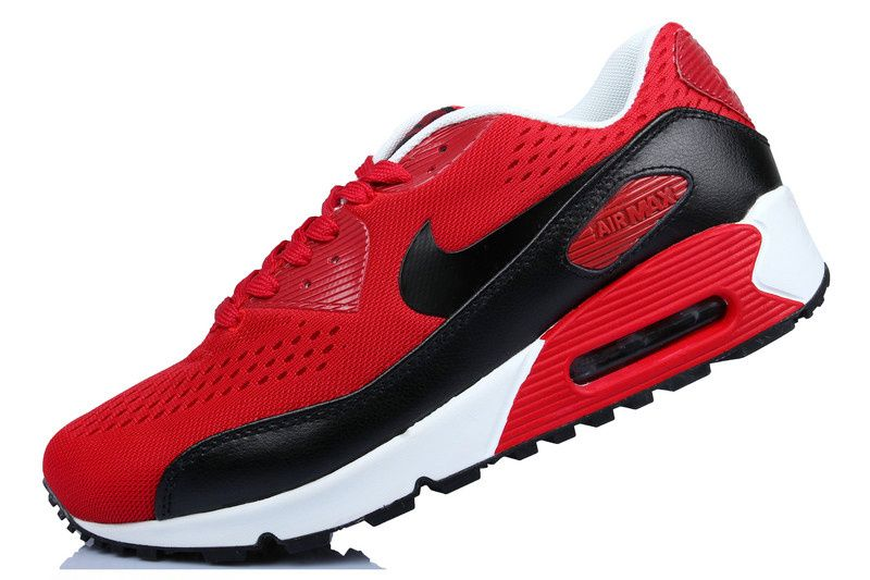 buy popular b11db 46ab1 wholesale aliexpress comprar marca 100 original nike air max 90 las  zapatillas para f375f 8d61f