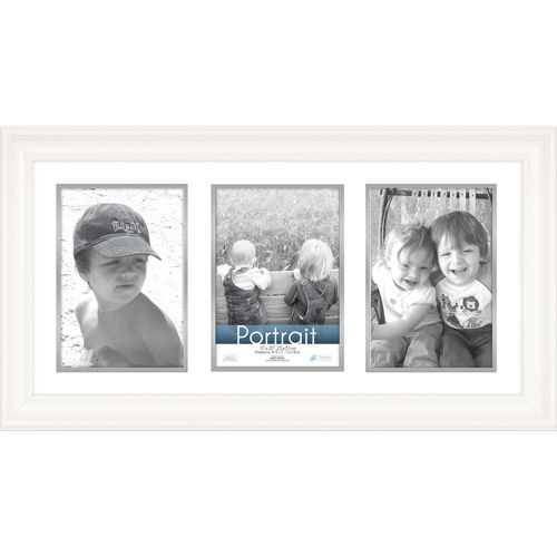 Home Photo Picture Frames Frames On Wall Picture Frames