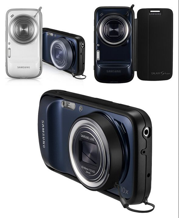 Click to buy for samsung galaxy s4 zoom c101 flip case lens cover click to buy for samsung galaxy s4 zoom c101 flip case lens ccuart Gallery