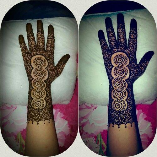 My piece of art :)