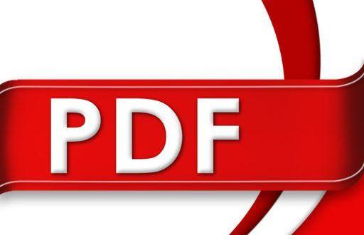 كيف تجعل ملفات Pdf في ملف واحد كيف 24 Hindi Language Learning Teaching Learn Hindi