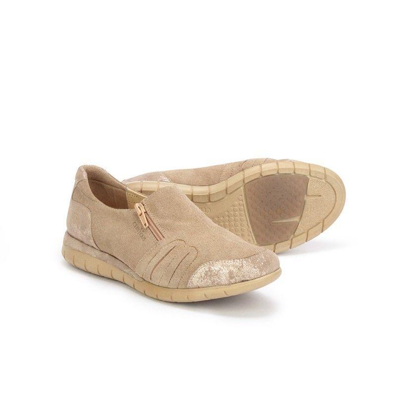 69024a18 MOCASÍN - Calzado Onena Hombre Mujer, Perforaciones, Calzado, Tacones,  Tenis, Zapatos