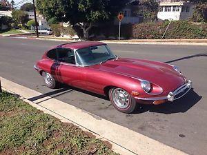 other offer Baymazon Jaguar : E-Type XKE 2+2 1969 jaguar ...