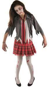 Quatang Gallery- Resultats De Recherche D Images Pour Deguisement D Halloween Pour Ado Fille Halloween Costumes Halloween Costumes
