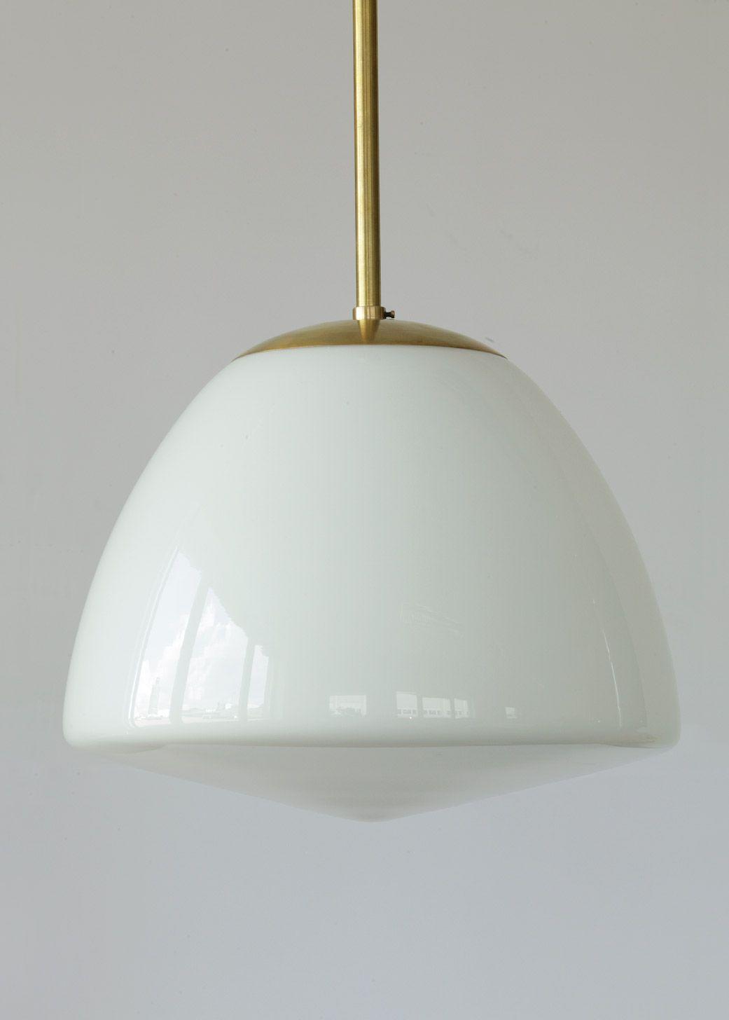 Premium E27 Deckenleuchte Wandleuchte Keramik Baldachin Gelenk Porzellan schwarz