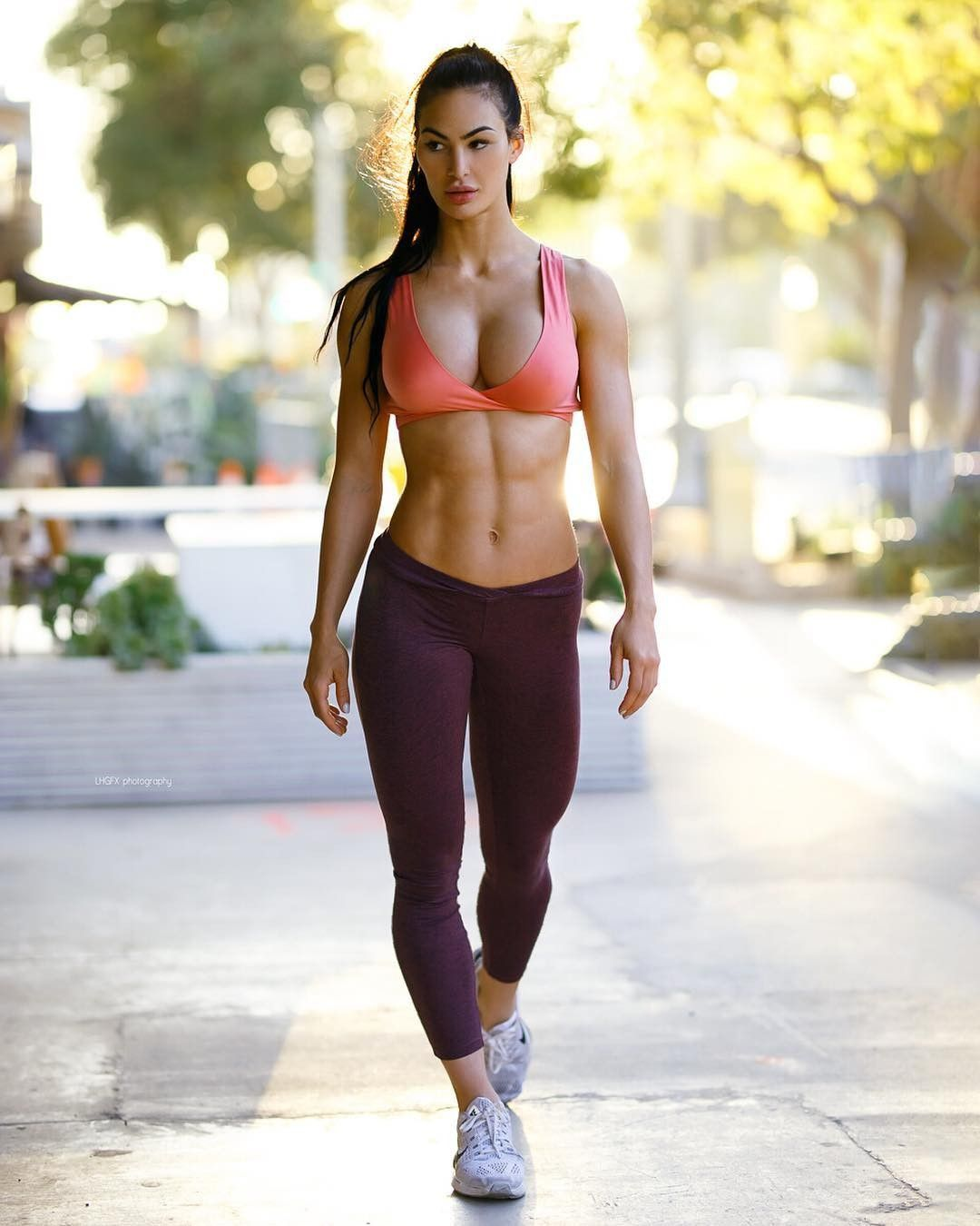TheFappening Fitness TheFappening Girls nude photos 2019