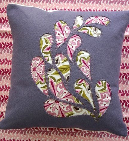 23 Ideas for Sewing Your Own Pillows   The New Home Ec