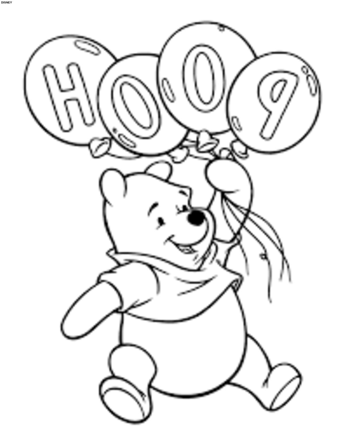 Disney colouring pages cartoon characters coloring pages | coloring ...