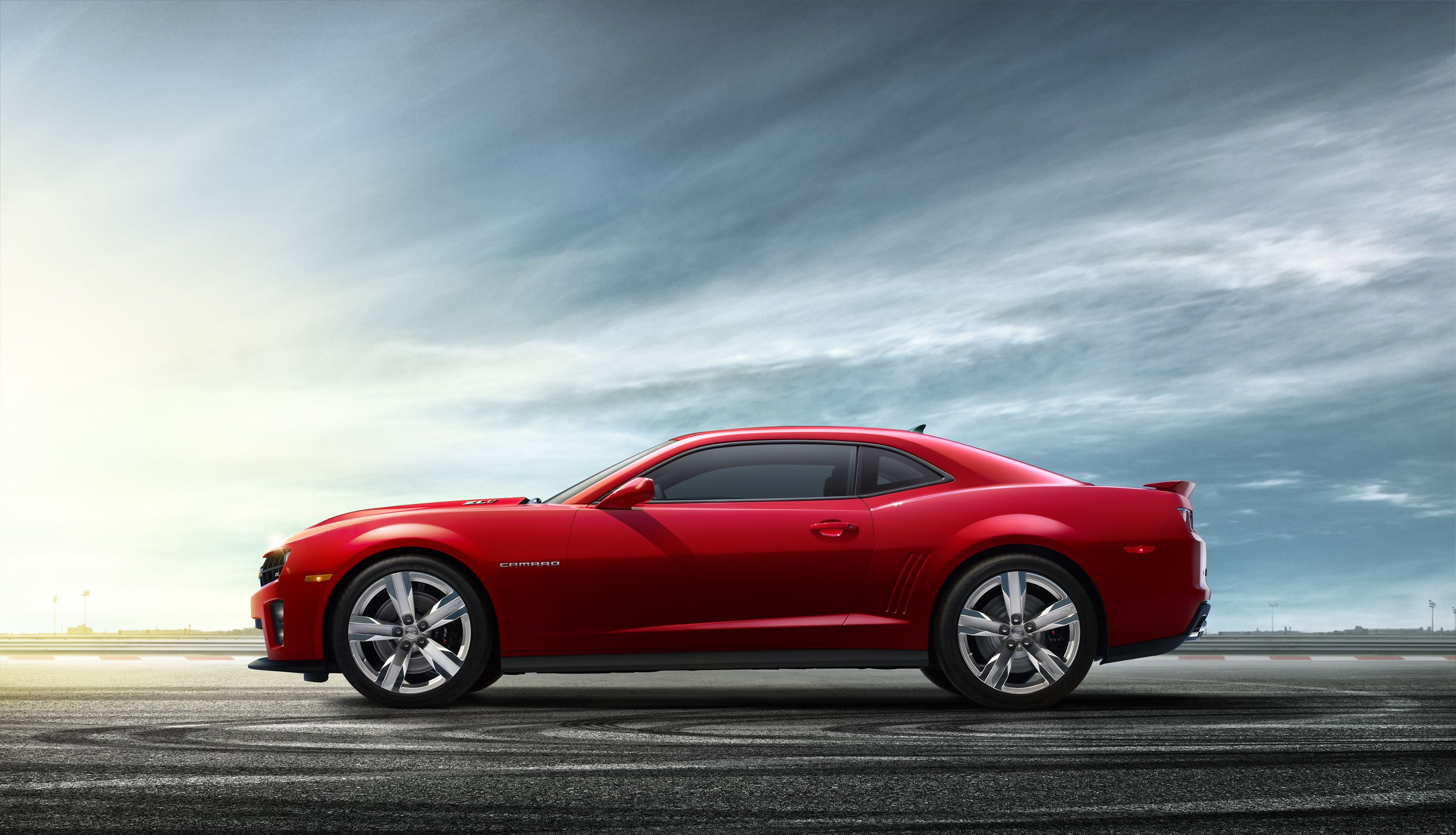 2020 Chevrolet Camaro Review Pricing And Specs Chevrolet Camaro Camaro Zl1 Chevrolet Camaro Zl1