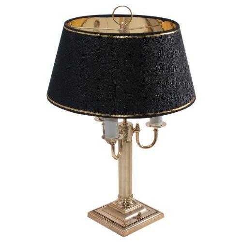Pin By Sam Burkhardt On Helen In 2018 Pinterest Table Lamp