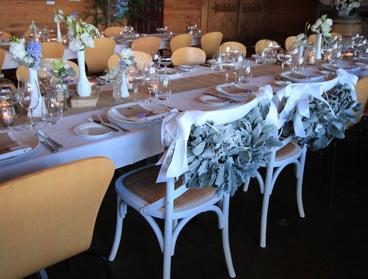 Event Avenue Is A Launceston Hobart Tasmanian Theming Wedding Styling Management Planning Company