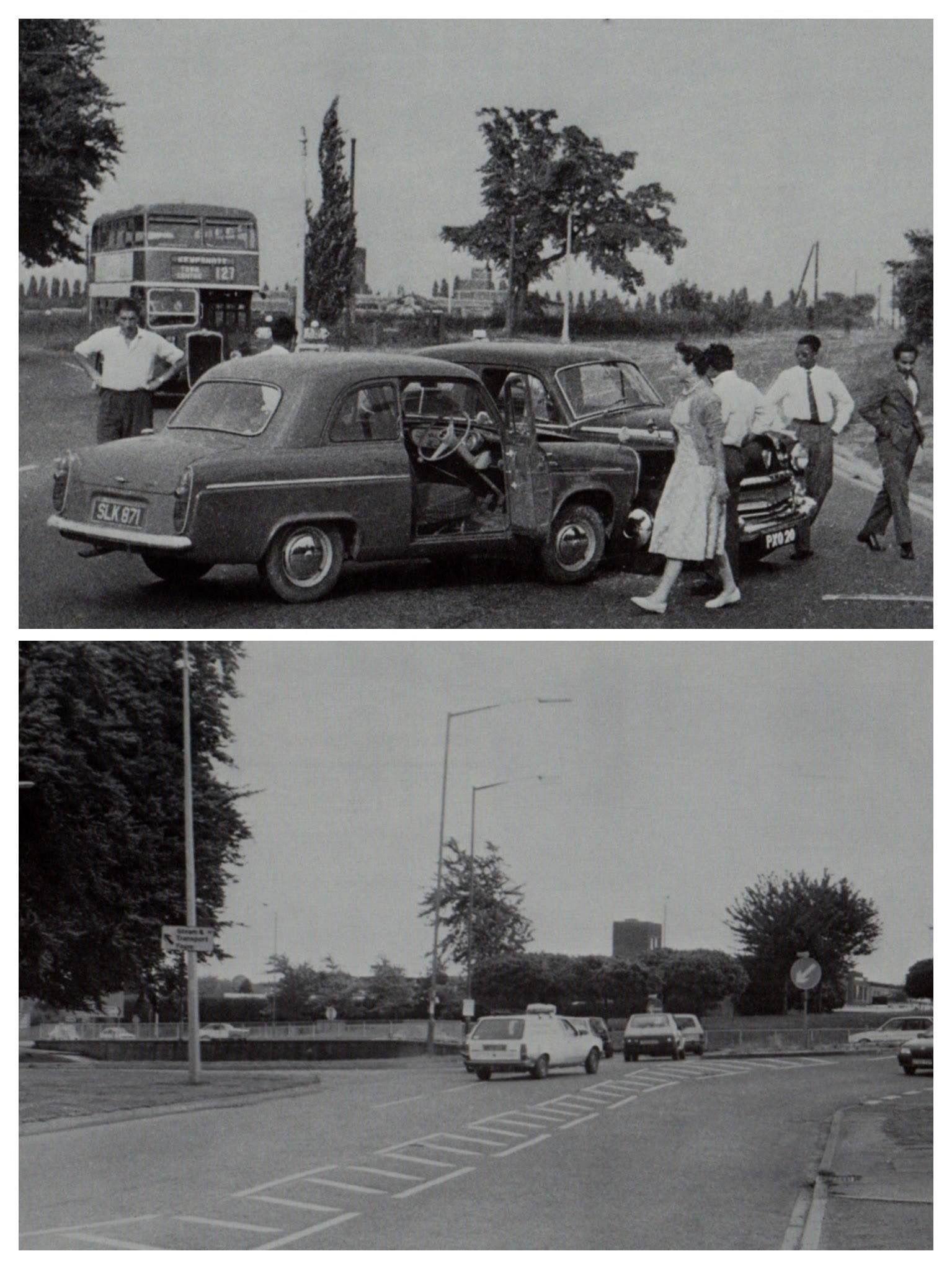 Basingstoke Image By Jane Atkinson On Basingstoke Vehicles
