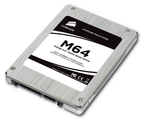 Corsair 64 Gb Legacy Series Internal Solid State Drive Ssd Cmfssd 64n1 By Corsair 208 99 Trade In Your Hard Drive For The Corsai With Images Driving Ssd Laptop Repair