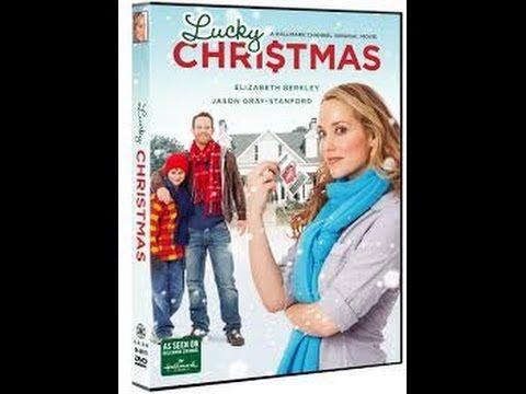 Hallmark Watch Lucky Christmas 2015 Online Free Putlocker | Movies ...
