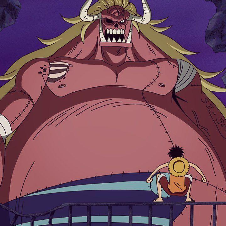 One Piece On Instagram Onepiece One Piece Anime Ace Luffy Sabo Dragon Zoro Nami Sanji Usopp Robin Brook Superhero Art Anime One Piece Anime