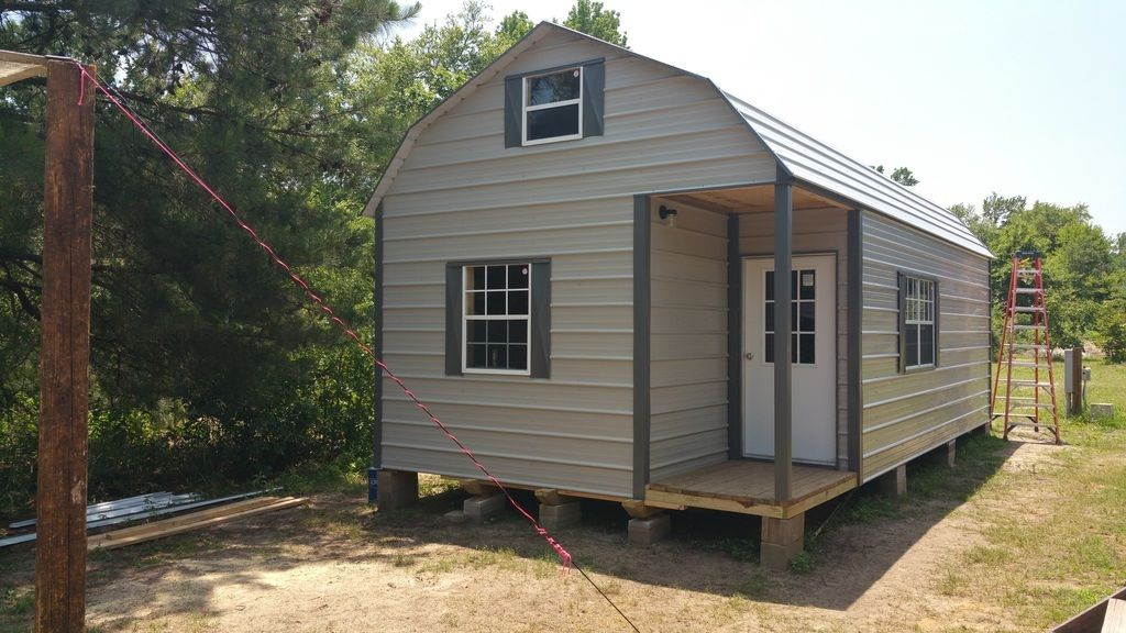Tiny House Listings Tiny Houses For Sale And Rent Tiny Houses For Sale Tiny House Tiny House Listings