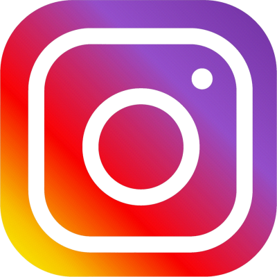 Logo Download Gambar Instagram Download Logo Instagram
