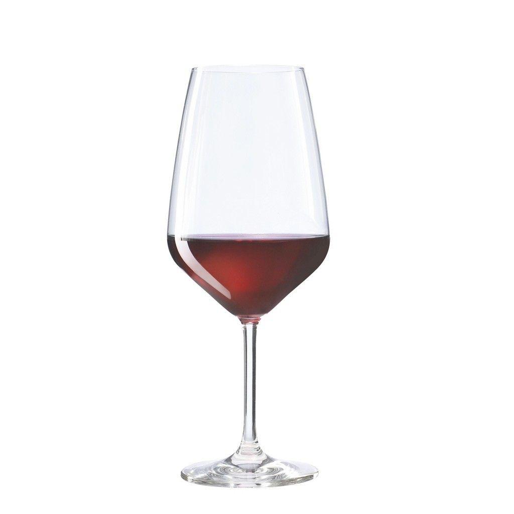 Schott Zwiesel Rotweinglas Weiss Jetzt Bestellen Unter Https