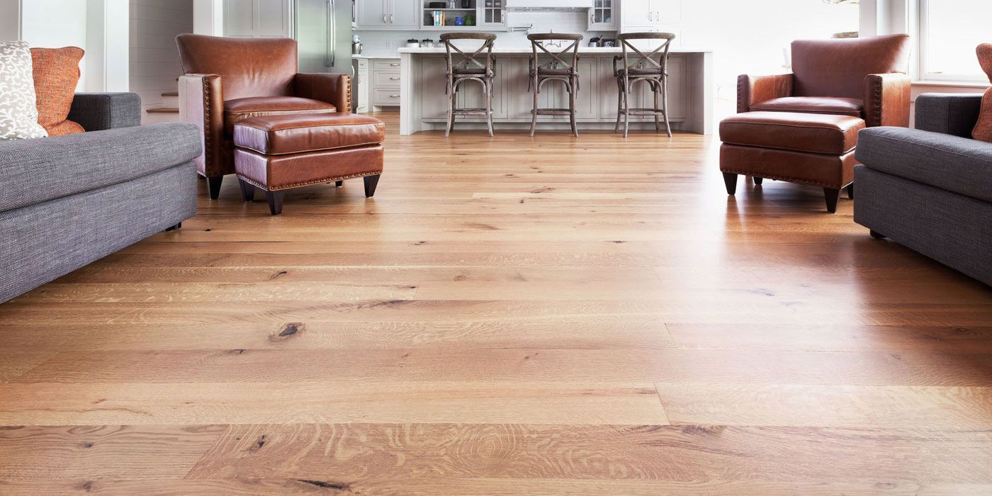 39+ Attractive Wood Plank Floors Component Hardwood