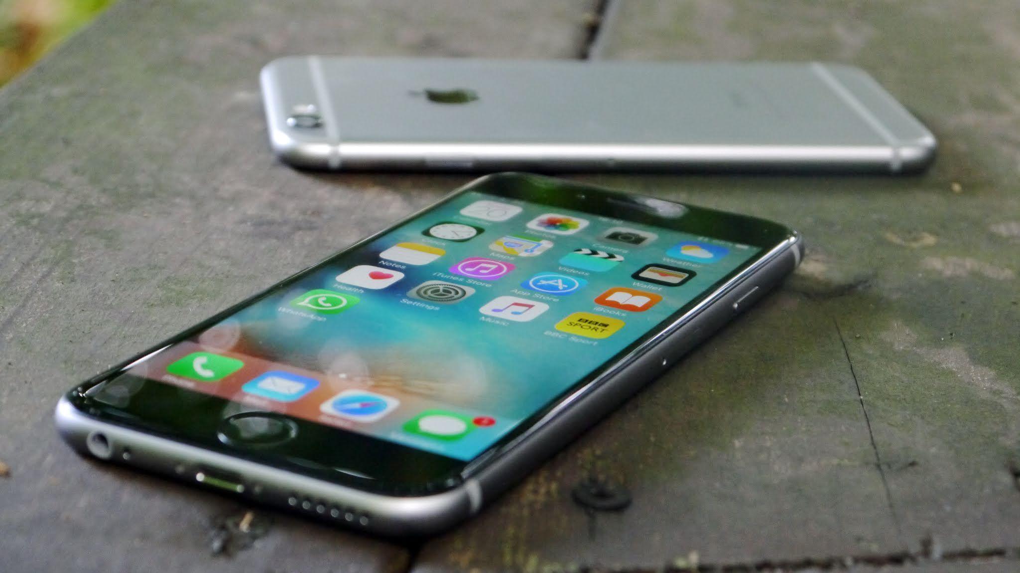Untitled Iphone, Phone, Iphone hacks