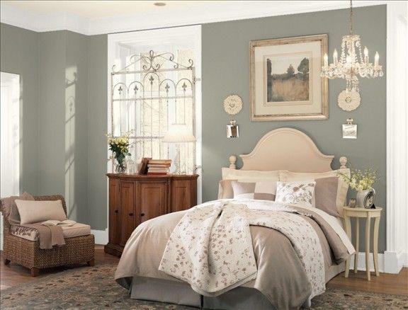 Design Your Own Bedroom App Bm Desert Twilight 213740  Sampled  Paint Colors  Pinterest