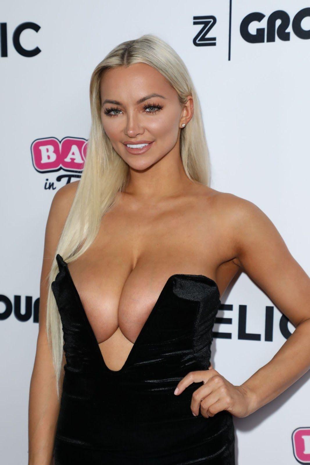 Dani Thorne Sexy Photo. 2018-2019 celebrityes photos leaks! nude (56 photos)