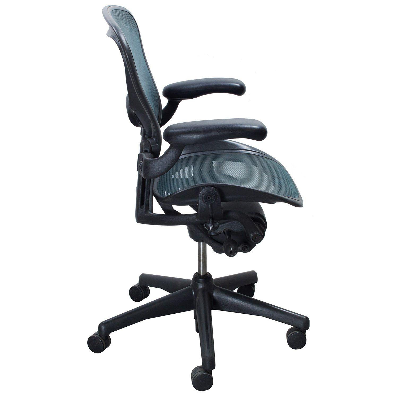 Herman Miller Embody Chair Sale Stühle und Herman miller