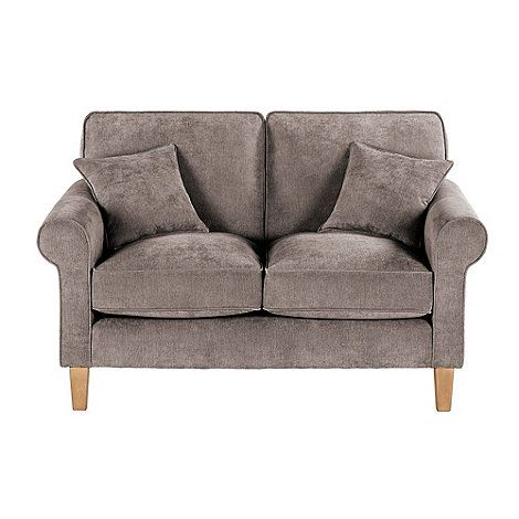 Delta Sofa Debenhams Velvet Covers Online Medium Velour Living Room
