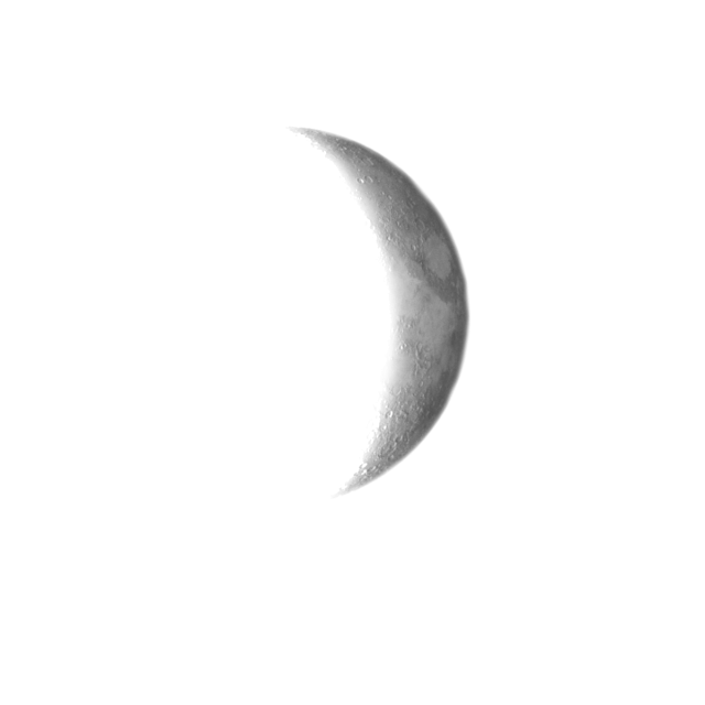 Half Moon Png Clipart Transparent Picsart Moon Clipart Moon Icons Transparent Icons Png Transparent Clipart Image And Psd File For Free Download Moon Icon Picsart Png Moon Images