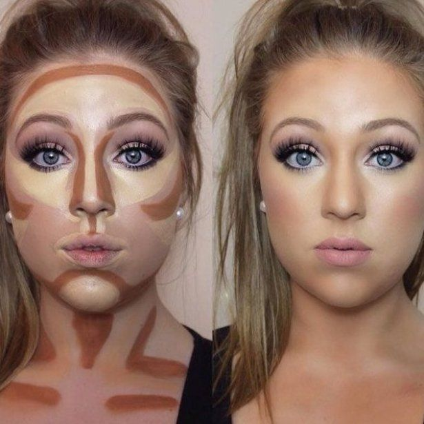 Photo of Makeup – Making Focal Factors In Your Facial Area – Everything You Wonder About Beauty and Care is Now Here