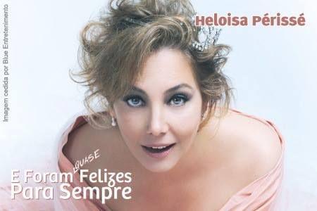 Casada há 11 anos, Heloísa Périssé estreia comédia sobre relacionamento amoroso - http://colunas.revistaepoca.globo.com/brunoastuto/2013/07/02/heloisa-perisse-estreia-peca-sobre-relacionamento-amoroso-no-rio/