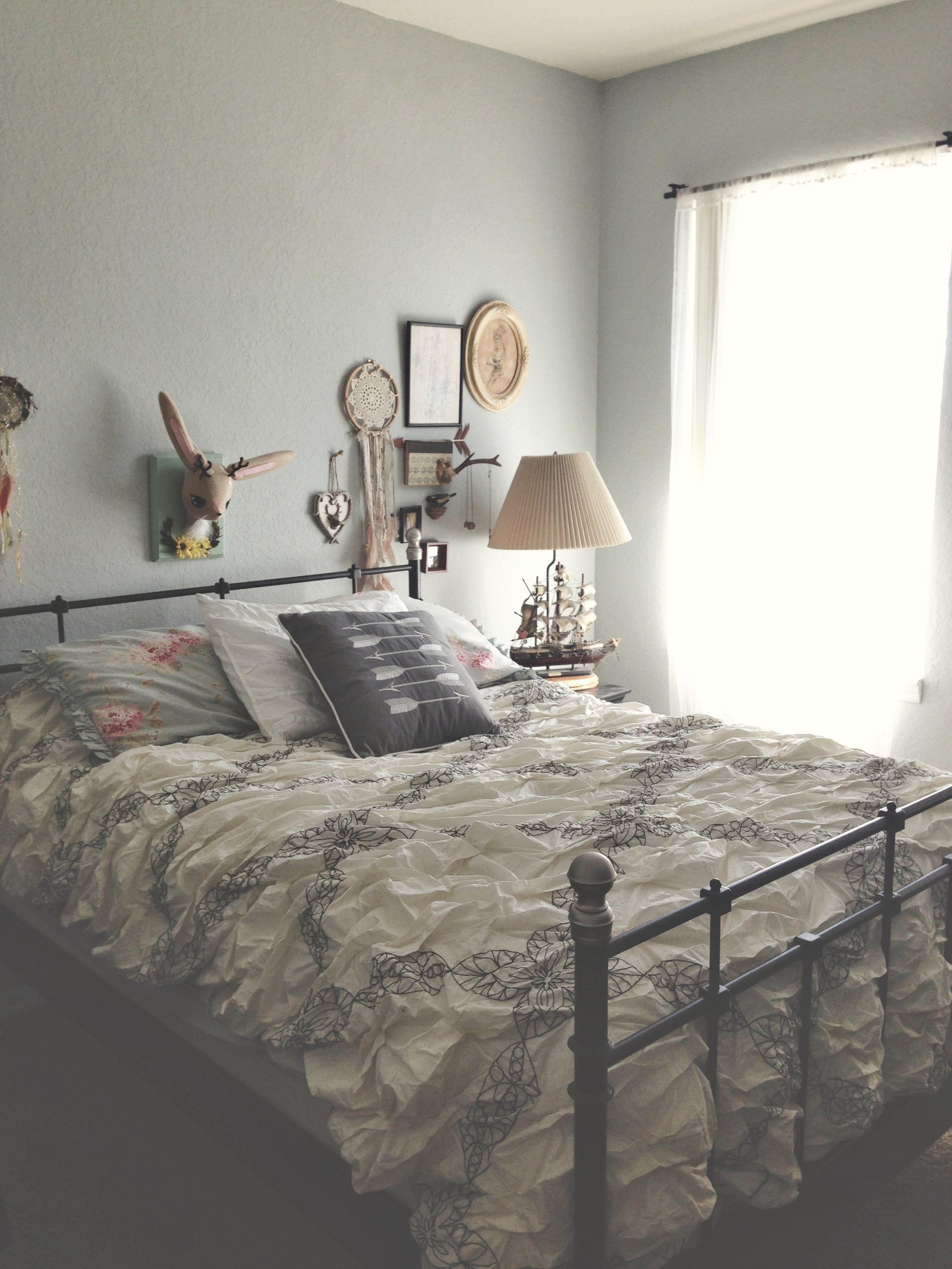 Best Anthropologie Bedding Kids Bed Design Bed Design 400 x 300