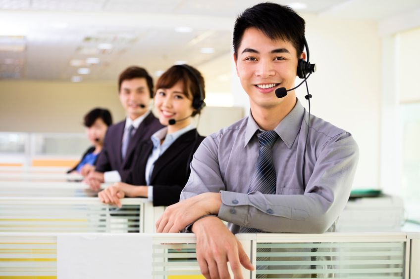 Rent A Center Corporate Office Phone Number Enterprise Car Rental Corporate Office Car Rental