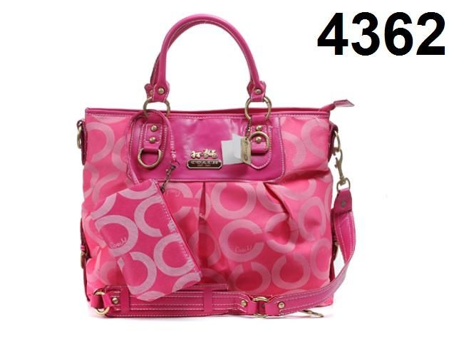 mk bags outlet online