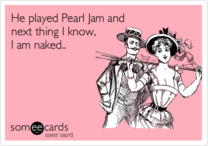 Funny naked ecards #7