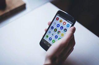 best tizen apps for Samsung z2 z3   Android apps   Mobile marketing