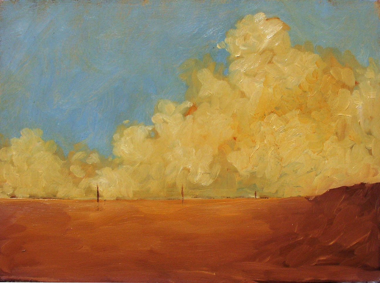 Modern Landscape Artists Contemporary Landscape Painting Paintings Famous Contemporary Landscape Painting Abstract Landscape Painting