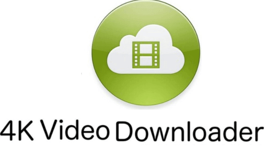 Pin On 4k Video Downloader Crack