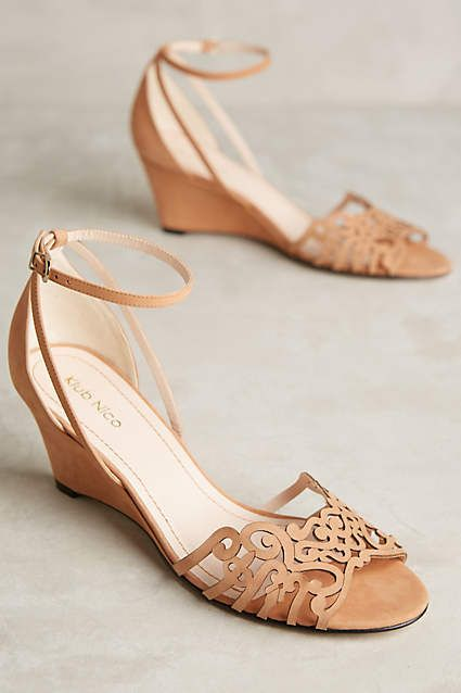 anthropologie klub nico shoes moxie hair design 830019