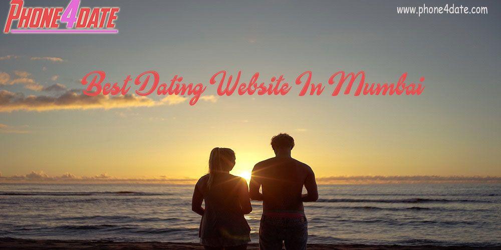 Middelbare leeftijd weduwe dating