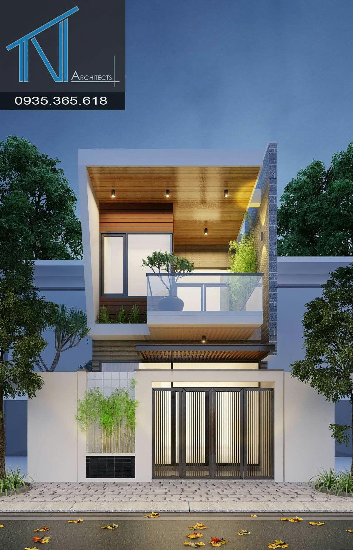 Special | Architecture | Pinterest | Haus architektur, Innen außen ...
