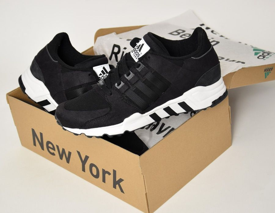 adidas Equipment Running Support New York  sneakers Chaussures Adidas, Chaussures  Homme, Fringues 7779488bba3d