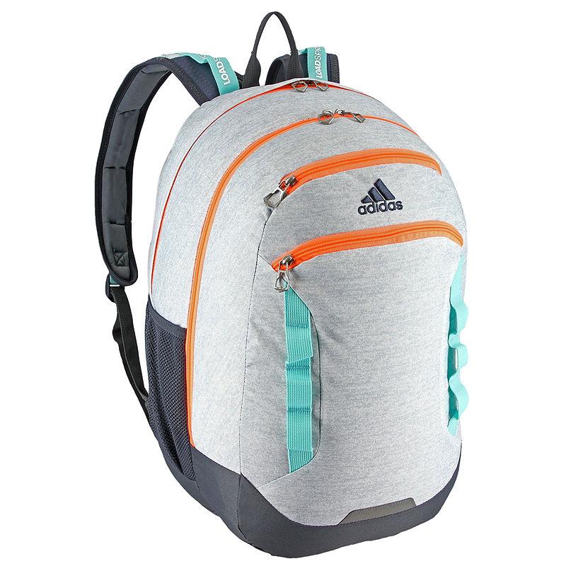 da18b520c9 Adidas Excel III Backpack